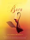 Burn. Book 3 [Audio eBook]