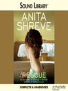 Cover image for Rescue