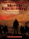 Cover image for March Upcountry