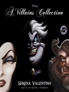 A Villains Collection