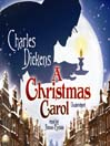 A Christmas Carol [Audio eBook]