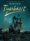 Cover image for Tigerheart