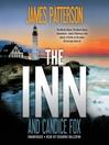 The Inn [EAUDIOBOOK]