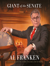 Al Franken, Giant of the Senate