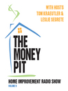 The Money Pit, Volume 9