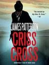 Criss Cross [EAUDIOBOOK]