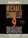 Cover image for Nine Dragons