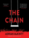 The Chain [EAUDIOBOOK]