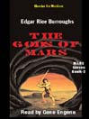 The Gods of Mars [electronic resource]