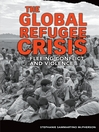 Cover image for The Global Refugee Crisis