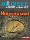 Hibernaci?n (Hibernation)