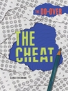 The Cheat [electronic resource]