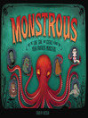Monstrous [electronic resource]