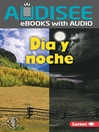 D?a y noche (Day and Night)