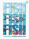 FishFishFish