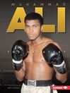 Muhammad Ali : the greatest