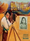 A boy named Beckoning : the true story of Dr. Carlos Montezuma, Native American hero