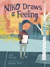 Cover image for Niko Draws a Feeling