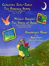 The Runaway Bunny, The Story of Babar and Goodnight Moon