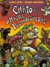 Chato y los Amigos Pachangueros [electronic resource]