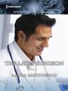 The Latin Surgeon