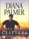 All that glitters [eBook]