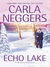 Cover image for Echo Lake