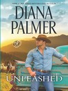 Cover image for Unleashed