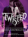 Cover image for Twisted