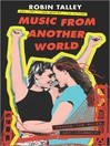 Cover image for Music from Another World