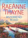 Cover image for Riverbend Road