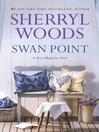 Swan point. Book 11 [eBook]
