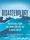 Disasterology