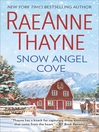 Cover image for Snow Angel Cove