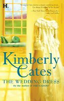 Cover image for The Wedding Dress