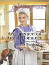 An Unexpected Amish Romance