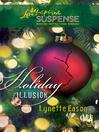 Holiday illusion. Book 3 [eBook]