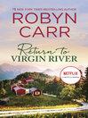 Return to Virgin River--A Novel [electronic resource]
