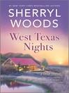 West Texas Nights