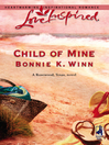 Child of Mine [electronic resource]