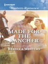 Made for the Rancher