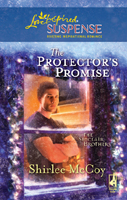 Protector's Promise