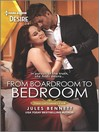 Cover image for From Boardroom to Bedroom