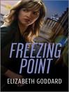 Freezing Point [electronic resource]