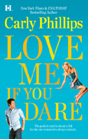 Cover image for Love Me If You Dare