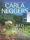 Red Clover Inn--A Romance Novel
