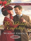 The Holiday Courtship