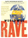 World Wide Rave [electronic resource]