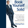 Book Yourself Solid, Second Edition