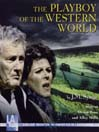 Cover image for The Playboy of the Western World